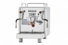 Bezzera DUO dual boiler