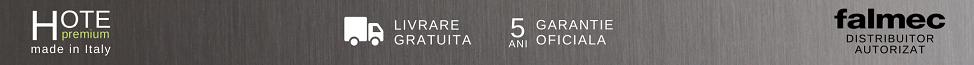 Banner Garantie Distrib Premium