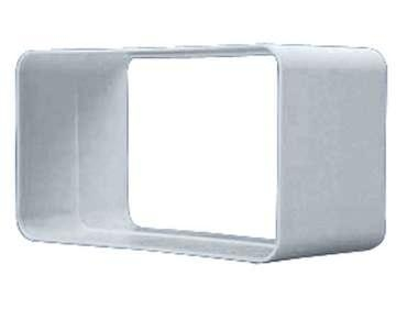 Conectori rectangulari