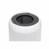 Filtru de aer Turbionaire T - Performance D20TP pentru purificatorul D20AD, Eficienta 99.97% pana la 0.3 microni si PM 2.5, Prefiltru, Filtru True HEPA 13, Filtru de carbon activ