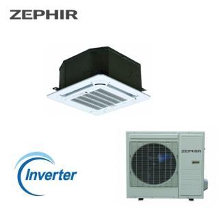 Aer conditionat tip caseta Zephir Inverter MCA-18SCO4