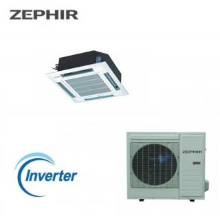 Aer conditionat tip caseta Zephir Inverter MCA-48SCO4