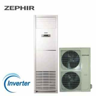Aer conditionat tip coloana Zephir Inverter  MFS-60HR