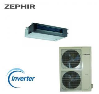 Aer conditionat tip duct Zephir Inverter MD M-24HR-INV14