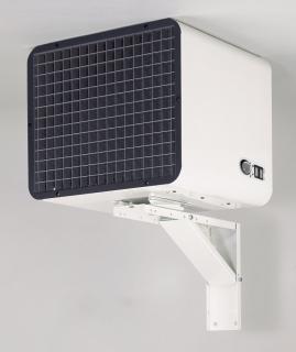 Aeroterma electrica Applimo BEA 15000