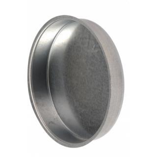 Capac pentru tubulatura circulara D=400