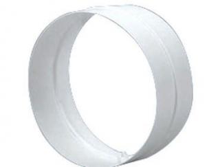 Conector circular din PVC Falmec D=150 mm