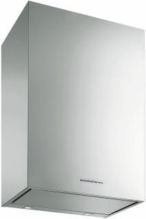 Hota de perete FALMEC ALTAIR L=60 cm, 800 mc/h, Aspiratie perimetrala, Iluminare LED, Garantie 5 ani, Fabricatie Italia