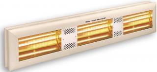 Incalzitor cu infrarosii HELIOS HP 3-60T 6kW trifazic