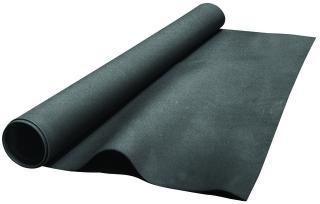 Izolatie fonoabsorbanta pentru tubulatura 12.6 mm la 1.5 mp/ cutie