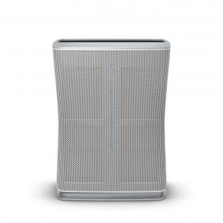 Purificator de aer Stadler Form ROGER LITTLE, Indicator senzor de calitate a aerului, Dual Filter™, Timer, Indicator integrat cu senzor de calitate a aerului, Sleep mode, Indicator schimbare filtru, LED, 5 trepte de putere