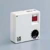 Regulator de viteza VORTICE electronic SCRR/M