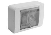 Senzor pentru detectarea calitatii aerului ELICENT R10 AQS