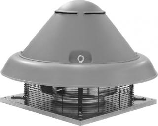 Ventilator centrifugal de acoperis ELICENT TCF 504 T