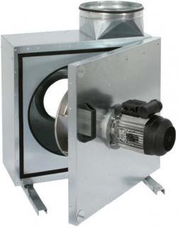 Ventilator RUCK pentru exhaustare din bucatarii MPS 225 E2 21