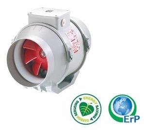 Ventilator VORTICE Lineo 315 ES Energy Saving