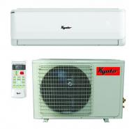 Aer conditionat Kyato Inverter K09ION++S 9000 BTU