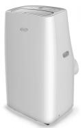 Aer conditionat mobil ARGO DENVER , 13000 BTU,Incalzire, Telecomanda, Display, Clasa A+, Eco, Filtru lavabil, Auto restart, Dezumidificare, Timer, Auto-Diagnoza.