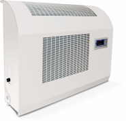 Dezumidificator profesional de piscina DANVEX DEH-1000WP capacitate 100l/24h