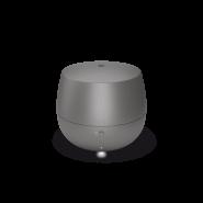 Difuzor de Aroma cu Ultrasunete Stadler Form Mia Titanium, Oprire automata, 7.2 W, Autonomie de functionare pana la 10h