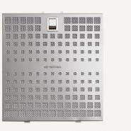 Filtru Air Falmec 285x301 mm pentru hote Falmec insula