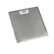 Filtru de grasime FALMEC tip DESIGN 278x301 mm