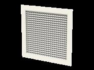 Grila de aspiratie 600x600mm