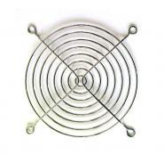Grila de protectie pentru ventilator elicoidal INT120
