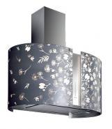 Hota insula FALMEC MOONLIGHT LED L=65 cm