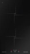Plita cu inductie 2 zone de gatit BARAZZA 1PID32NQ Touch Control 30 cm