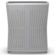 Purificator de aer Stadler Form ROGER, Indicator integrat cu senzor de calitate a aerului, Dual Filter™, Timer, Ajusteaza automat performanta de curatare, Sleep mode, Indicator schimbare filtru, LED, 5 trepte de putere