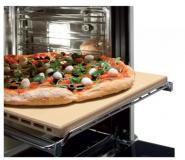 Tava pentru pizza BARAZZA 1PIAPJ pentru cuptoare de 90 cm