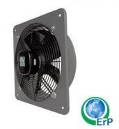 Ventilator axial compact VORTICE A-E 254 M monofazic