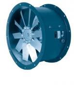 Ventilator CASALS axial intubat monofazat HM 25 M2 1/6