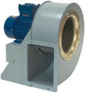 Ventilator centrifugal ELICENT ICS ATX 400/4 A Ttrifazic