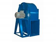 Ventilator centrifugal Elicent PQL 712 A T