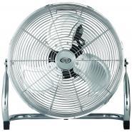 Ventilator de podea ARGO SPEEDY
