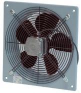 Ventilator elicoidal axial ELICENT EL 300