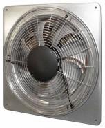 Ventilator elicoidal axial ELICENT IEL 354 M