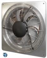 Ventilator elicoidal axial ELICENT IEL 636 T