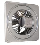 Ventilator elicoidal axial ELICENT IES 200