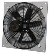 Ventilator elicoidal axial ELICENT IEV 404 trifazic