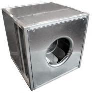 Ventilator pentru bucatarii comerciale ELICENT K-BOX 456 T