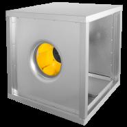 Ventilator pentru exhaustare din bucatarii comerciale RUCK MPC 500 E4N