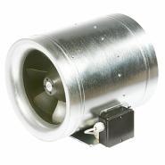 Ventilator RUCK diagonal intubat EL 280 E2 02 monofazic