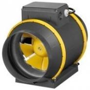 Ventilator RUCK ETAMASTER EM 160 E2M 01 monofazat