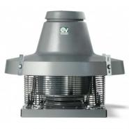 Ventilator Vortice Toretta TRT 100 E 4P