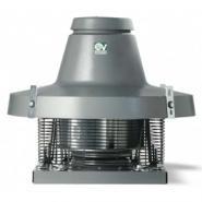 Ventilator Vortice Toretta TRT 100 ED 4P