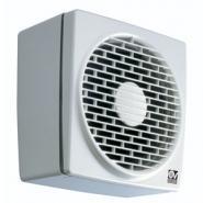Ventilator VORTICE Vario 150/6 AR - de fereastra