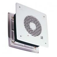 Ventilator VORTICE Vario 230/9 ARI LL S de perete